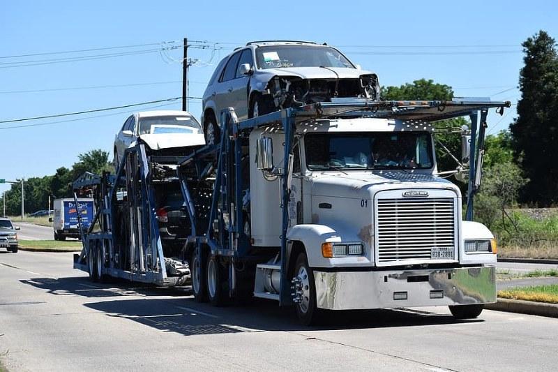 trasporto auto_800x533