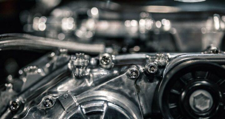 funzionamento-turbocompressore_800x534