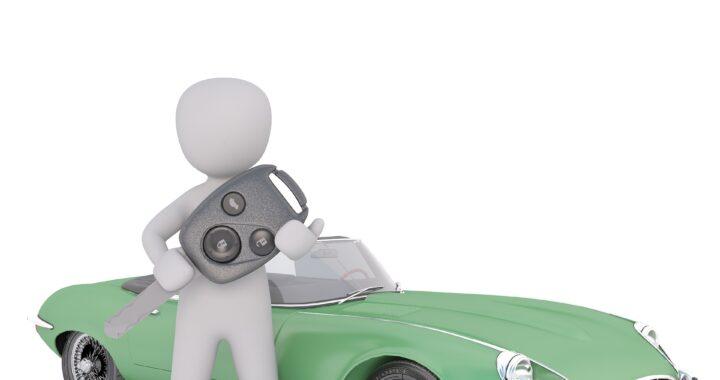 Auto nuova, usata o a km0 Consigli per la scelta motorpassion.it (1) (1)